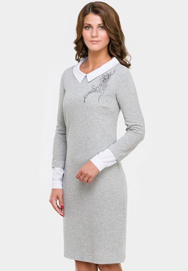 Платье Salko Salko MP002XW13RWW