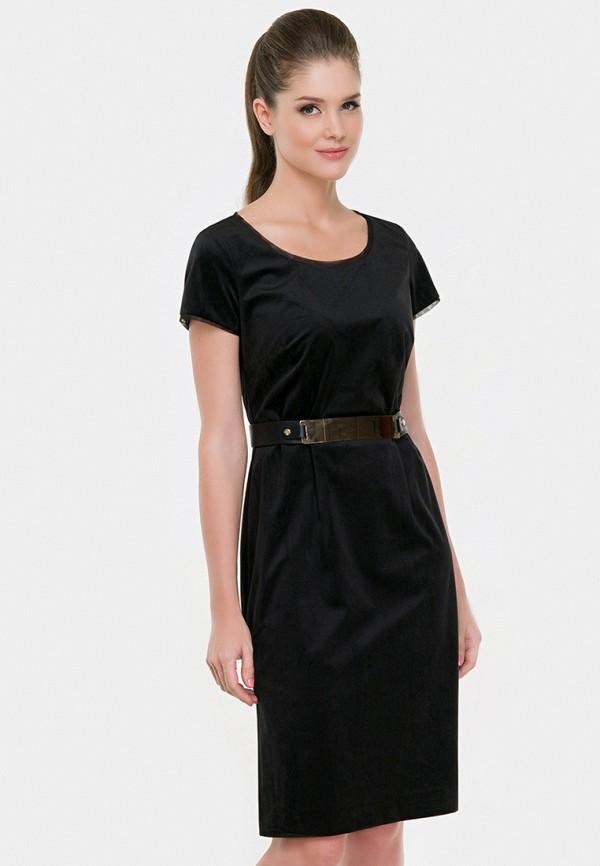 Платье Salko Salko MP002XW13RX8