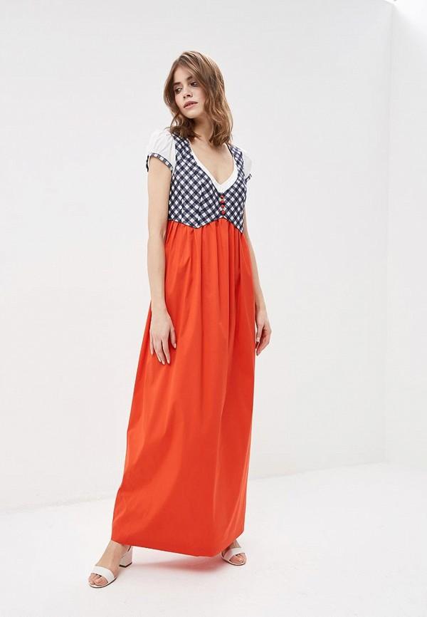 Платье Maria Rybalchenko   MP002XW13RYB