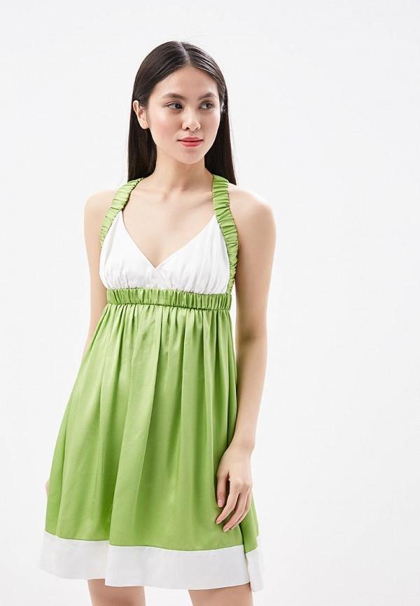 Платье Maria Rybalchenko Maria Rybalchenko MP002XW13RYS все цены