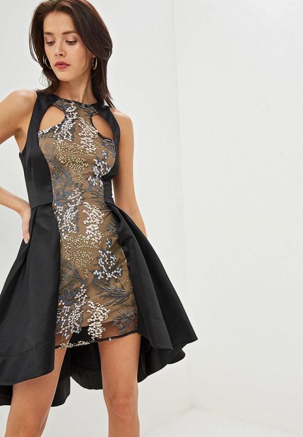 Платье Gepur Gepur MP002XW13RZ4 платье gepur gepur mp002xw11y9t