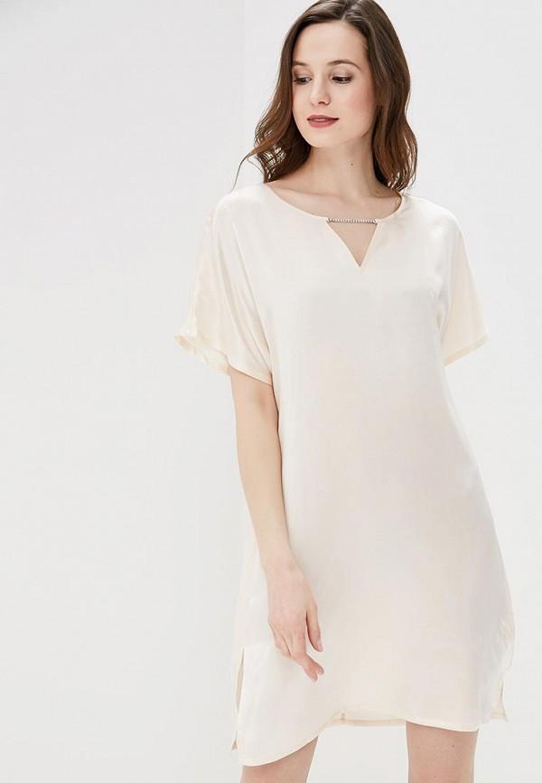 Платье домашнее Mia-Amore Mia-Amore MP002XW13RZT