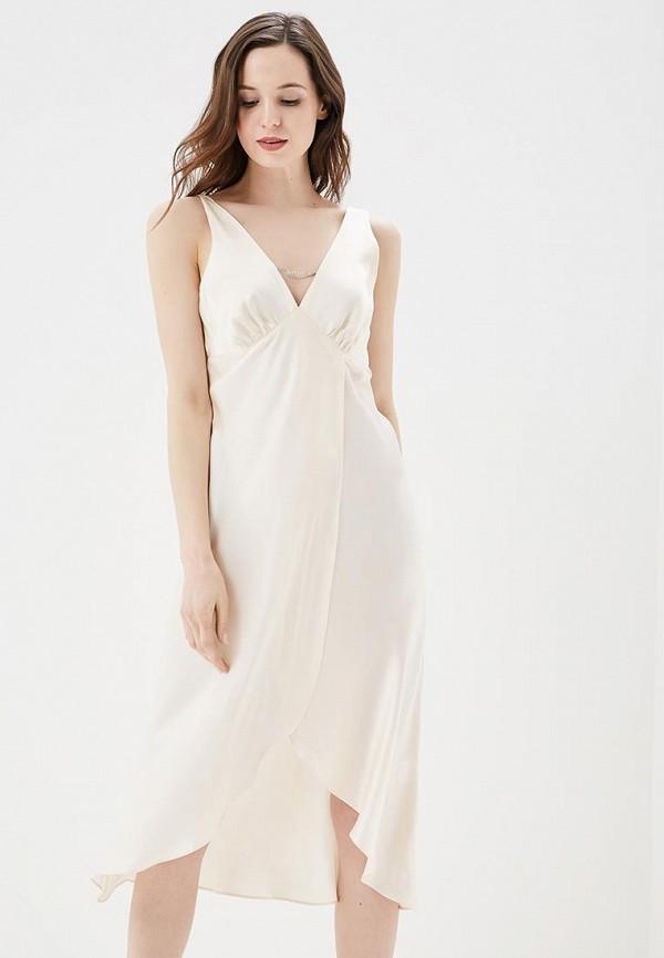 Сорочка ночная Mia-Amore Mia-Amore MP002XW13RZU комплект сорочка ночная и трусы mia amore mia amore mp002xw1acyw