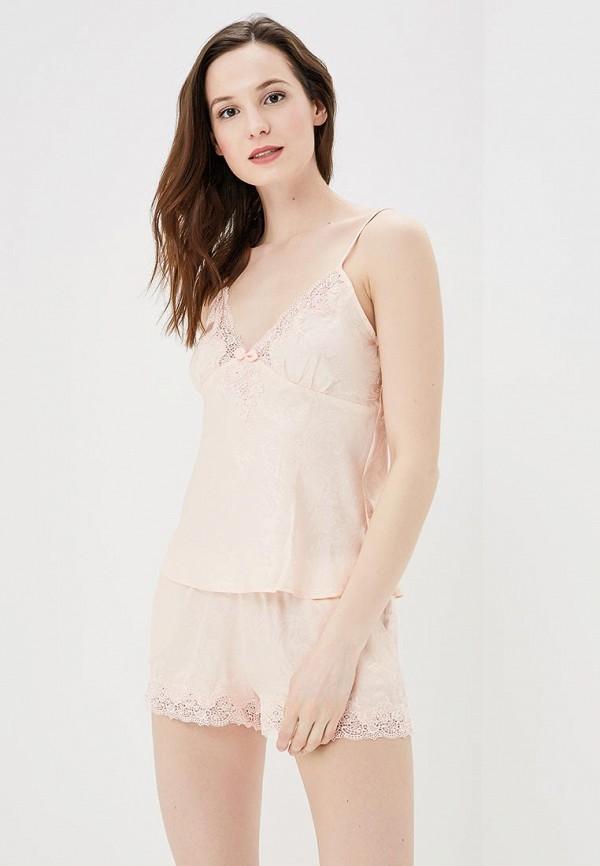 Пижама Mia-Amore Mia-Amore MP002XW13RZZ пижамы mia mia пижама faberge s