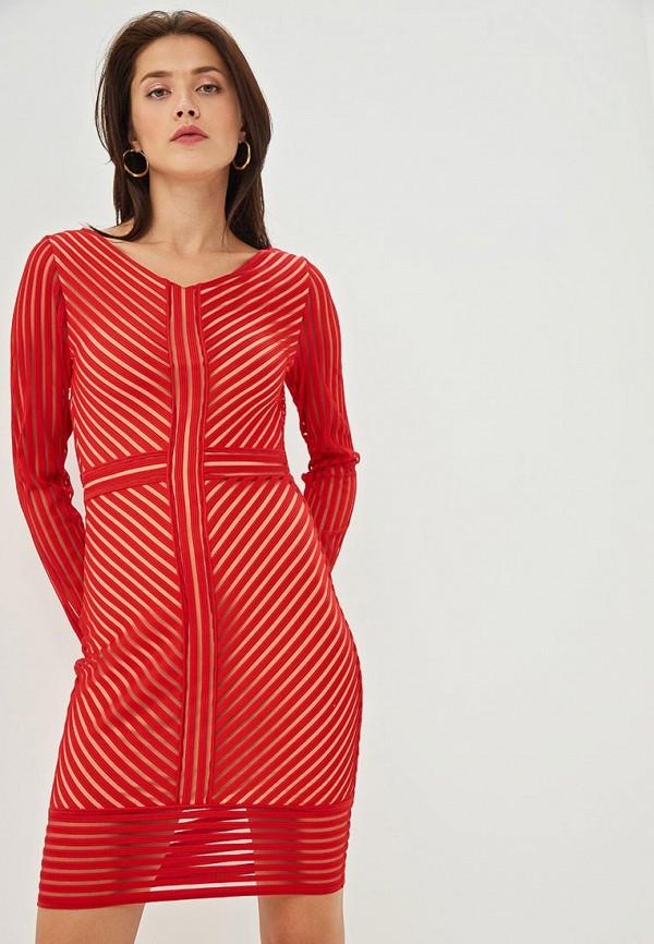 Платье Gepur Gepur MP002XW13S0L платье gepur gepur mp002xw11y9t