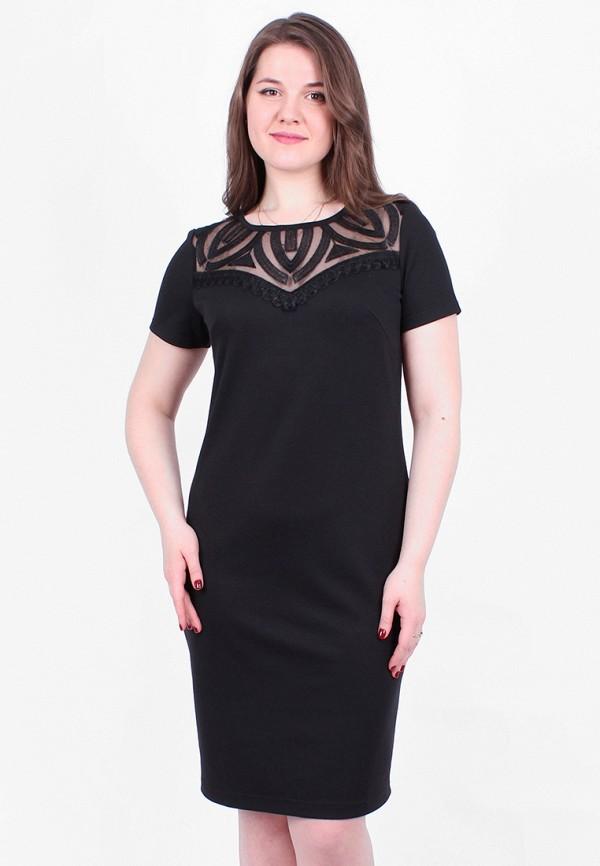 Платье Di-TaShe Di-TaShe MP002XW13S3J платье di tashe di tashe mp002xw13oor