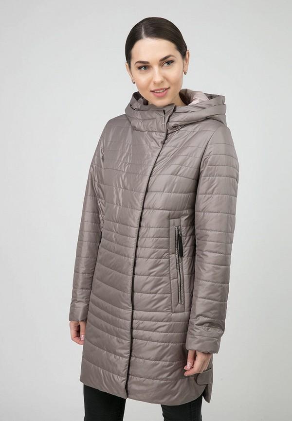 где купить Куртка утепленная Ostrich Ostrich MP002XW13S4B по лучшей цене