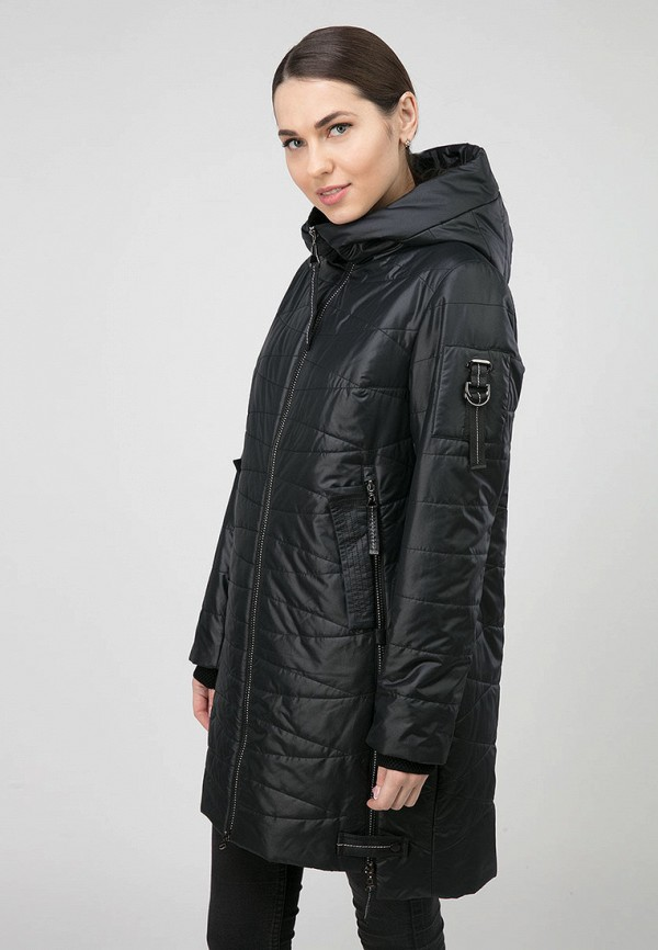 где купить Куртка утепленная Ostrich Ostrich MP002XW13S4C по лучшей цене