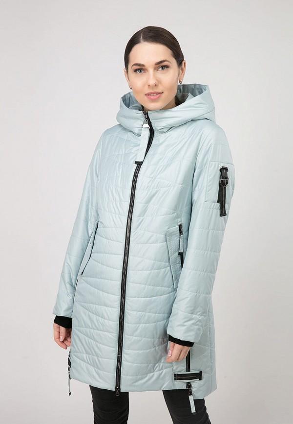 где купить Куртка утепленная Ostrich Ostrich MP002XW13S4D по лучшей цене