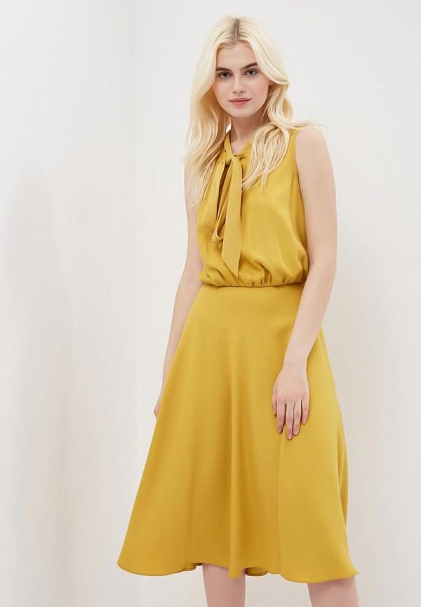 Платье Chapurin Chapurin MP002XW13S7L цены