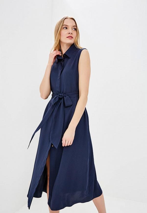 Фото - Платье Chapurin Chapurin MP002XW13S7M платье chapurin chapurin mp002xw0f4u7