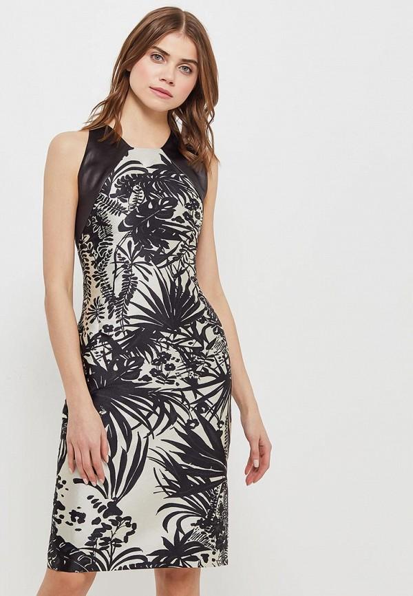 цена на Платье Chapurin Chapurin MP002XW13S7R