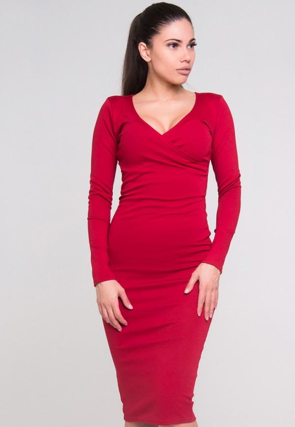 Платье Malaeva Malaeva MP002XW13S86 платье malaeva malaeva mp002xw15glu