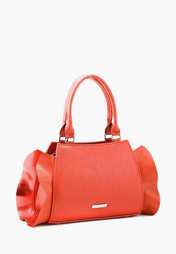Сумка El Masta El Masta MP002XW13S9X сумка el rosso сумка