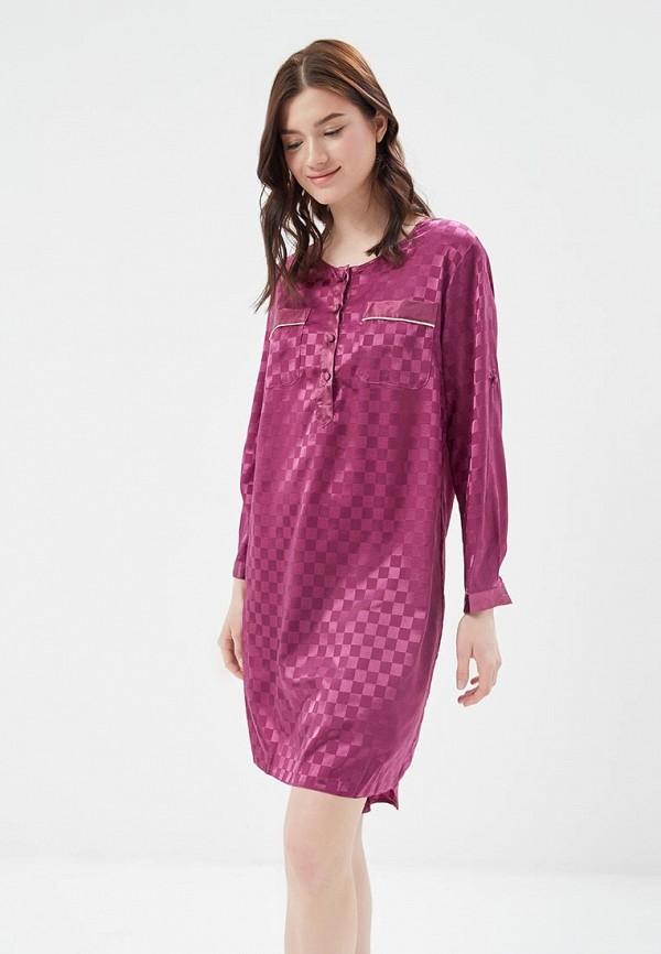 Платье домашнее Mia-mella Mia-mella MP002XW13SAL