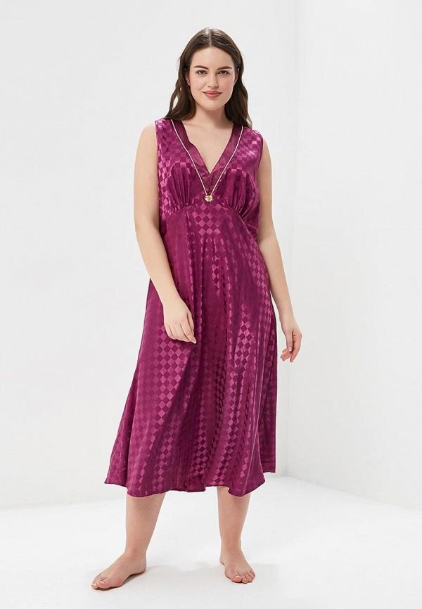 Платье домашнее Mia-mella Mia-mella MP002XW13SAO цена 2017