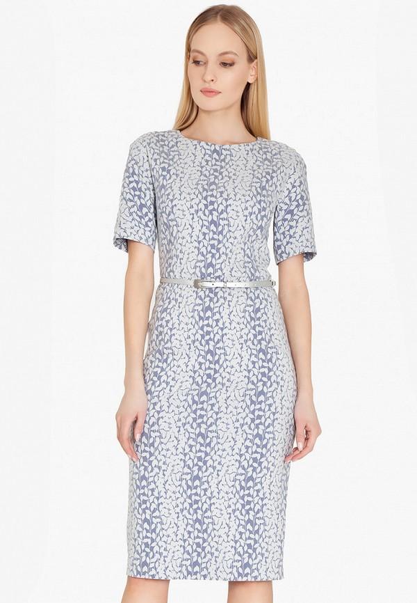 Платье LO LO MP002XW13SK0 платье lo lo mp002xw0f4pf