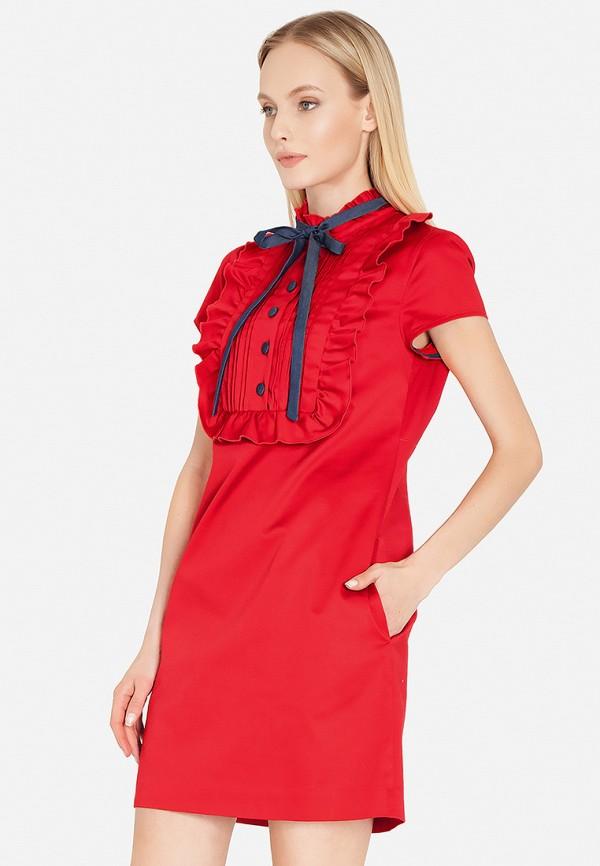 Платье LO LO MP002XW13SKB платье lo lo mp002xw13skb