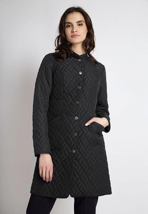 Куртка утепленная Finn Flare Finn Flare MP002XW13SNW цена 2017