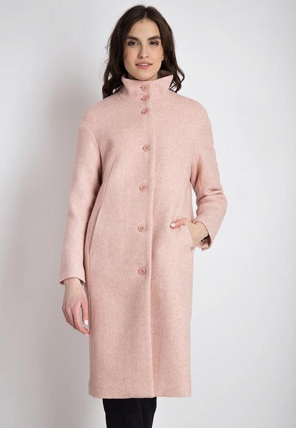 Пальто Finn Flare Finn Flare MP002XW13SON пальто finn flare finn flare mp002xw1igjt