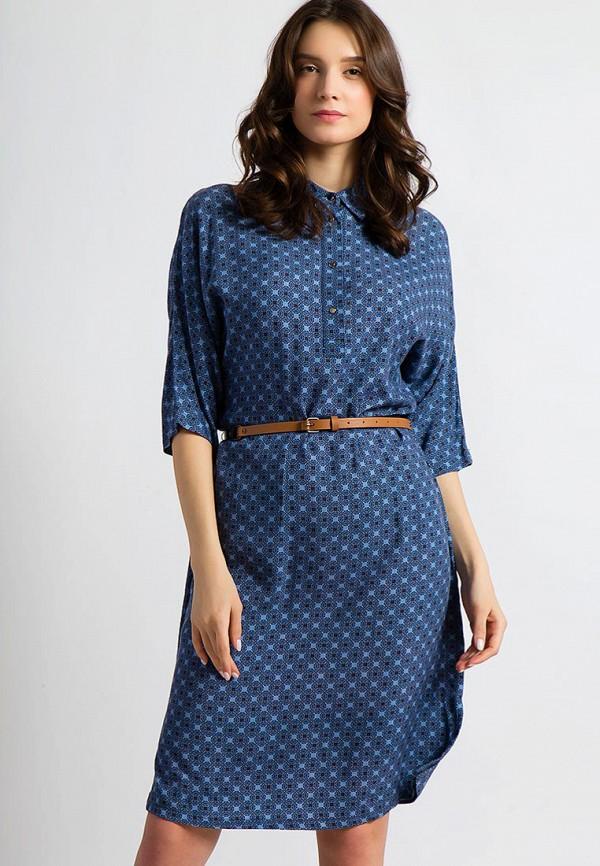 Платье Finn Flare Finn Flare MP002XW13SP4 платье finn flare finn flare mp002xw18uq4
