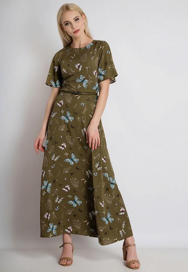 Платье Finn Flare Finn Flare MP002XW13SPD платье finn flare finn flare mp002xw18uq4