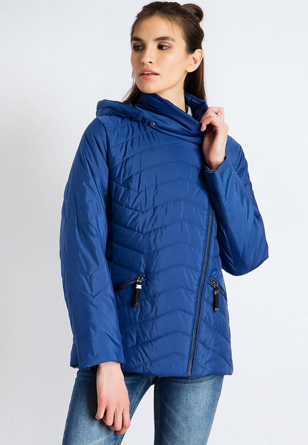 Куртка утепленная Finn Flare Finn Flare MP002XW13SPJ цена 2017