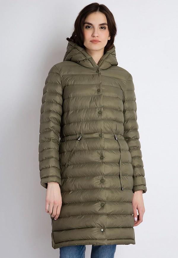 Куртка утепленная Finn Flare Finn Flare MP002XW13SR3 куртка утепленная finn flare finn flare mp002xw13nol