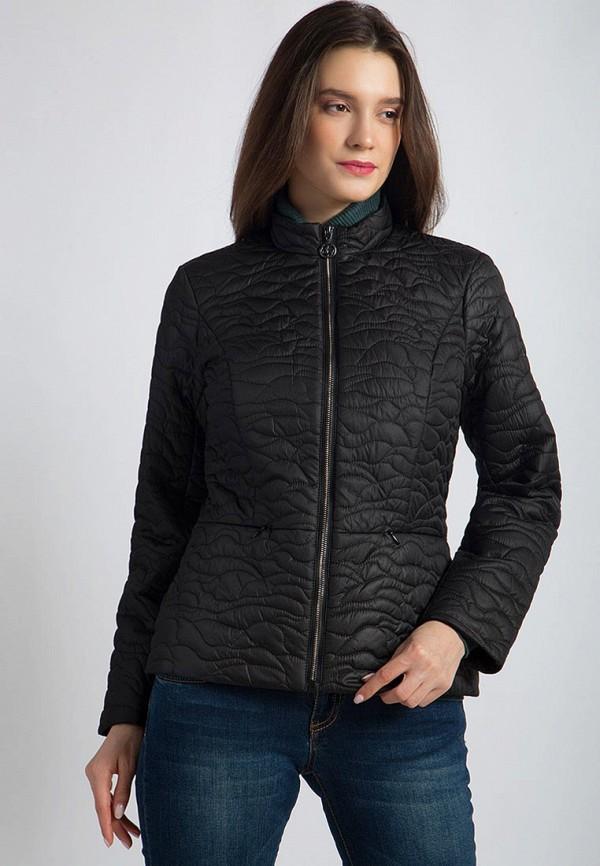 Куртка утепленная Finn Flare Finn Flare MP002XW13SRA цена 2017