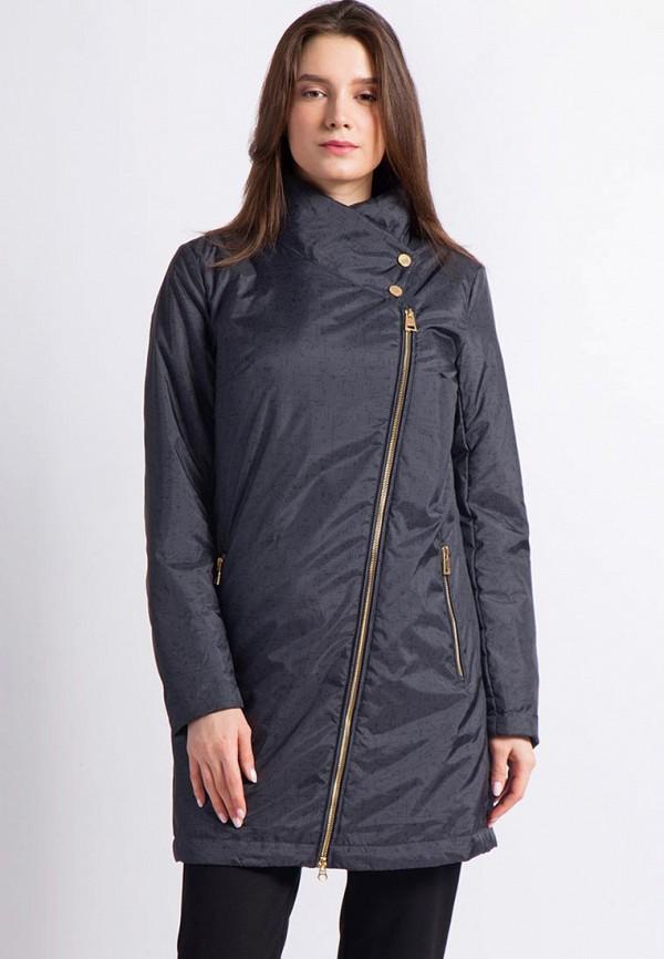 Купить Куртка утепленная Finn Flare, mp002xw13srj, серый, Весна-лето 2018