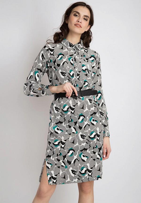 Платье Finn Flare Finn Flare MP002XW13ST6 платье finn flare finn flare mp002xw13st6
