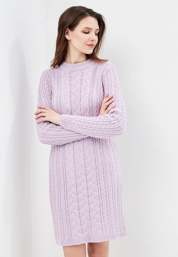 Купить Платье Sava Mari, MP002XW13SY0, фиолетовый, Весна-лето 2018