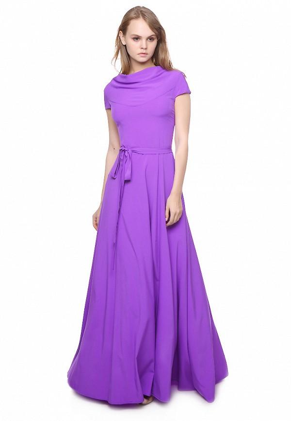 Платье Marichuell Marichuell MP002XW13SYB