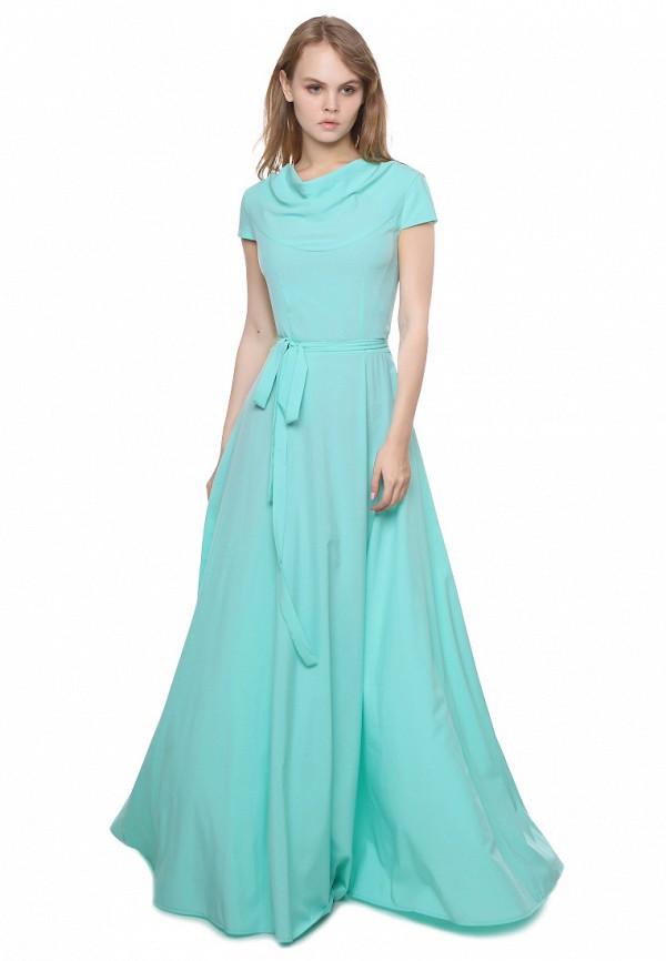 Платье Marichuell Marichuell MP002XW13SYE