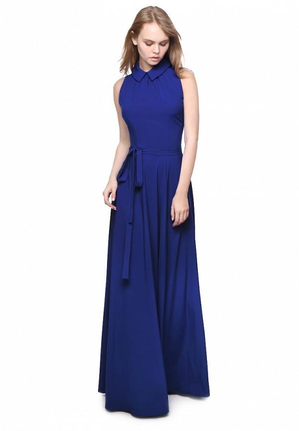 Платье Marichuell Marichuell MP002XW13SYF
