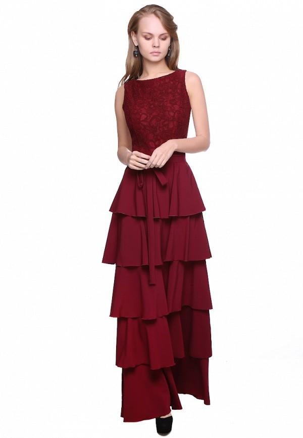 Платье Marichuell Marichuell MP002XW13SYK