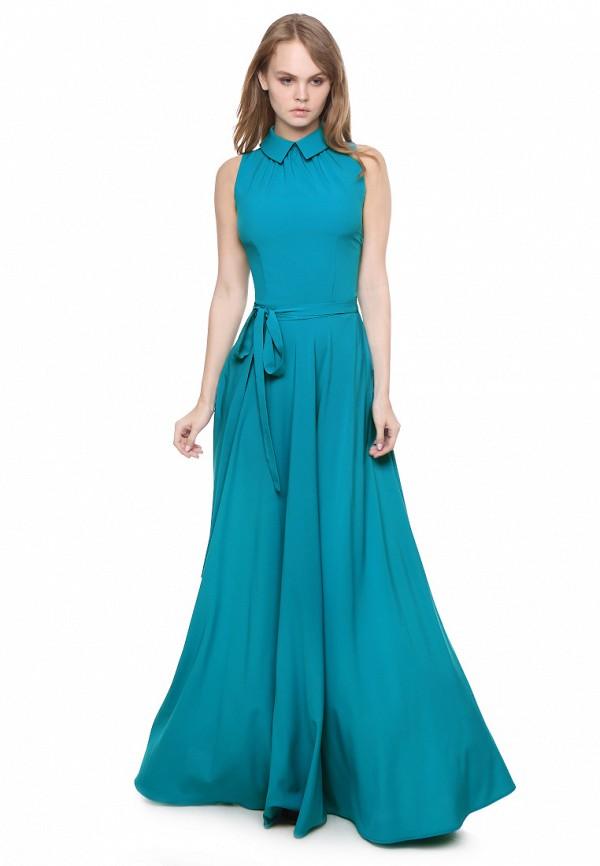 Платье Marichuell Marichuell MP002XW13SYM