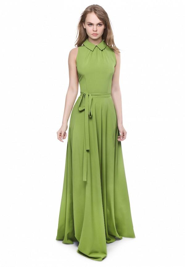 Платье Marichuell Marichuell MP002XW13SYP