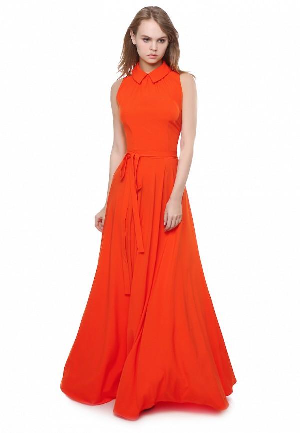 Платье Marichuell Marichuell MP002XW13SYT платье marichuell marichuell mp002xw1hi3v