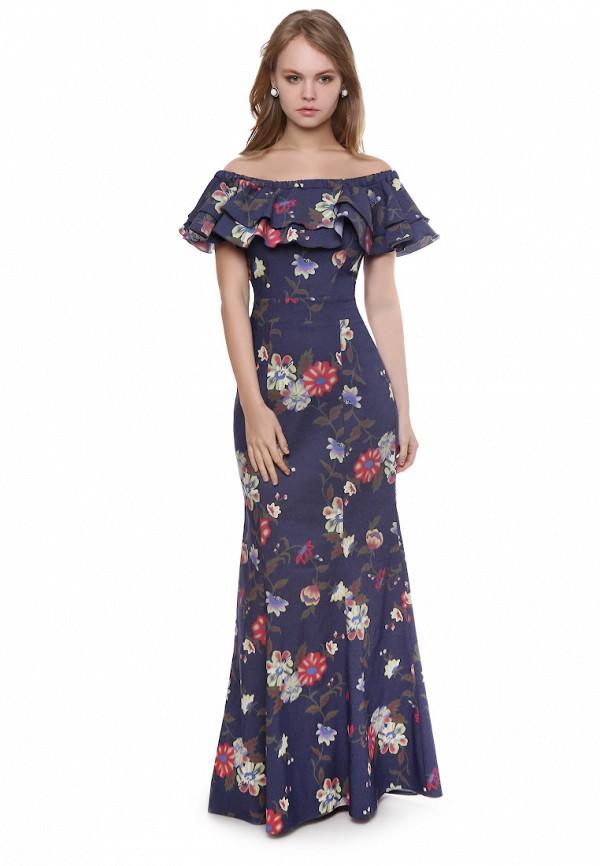 Платье Marichuell Marichuell MP002XW13SYV