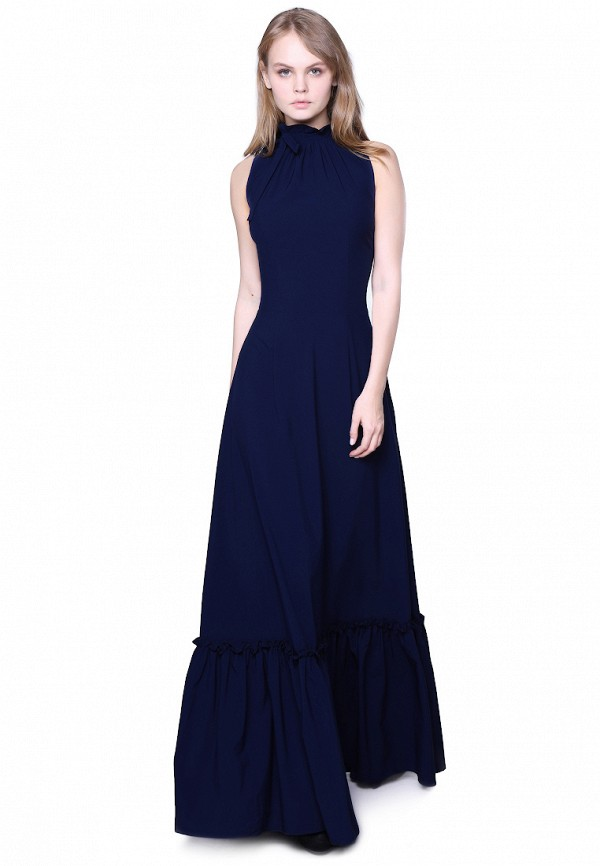 Платье Marichuell Marichuell MP002XW13SZA