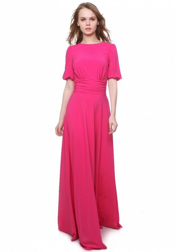 Платье Marichuell Marichuell MP002XW13SZC nowley 8 5634 0 1