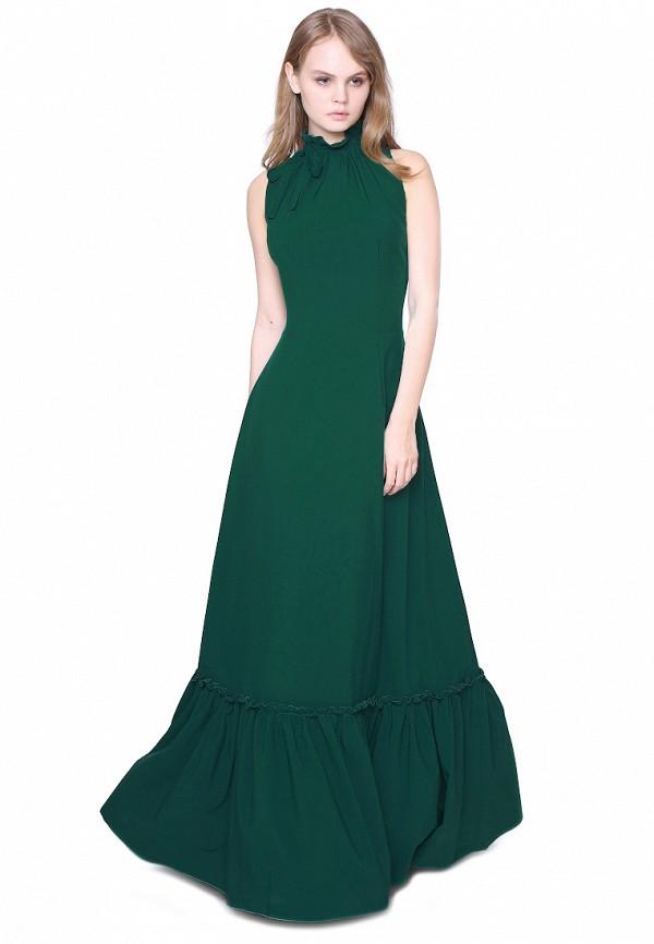 Платье Marichuell Marichuell MP002XW13SZD