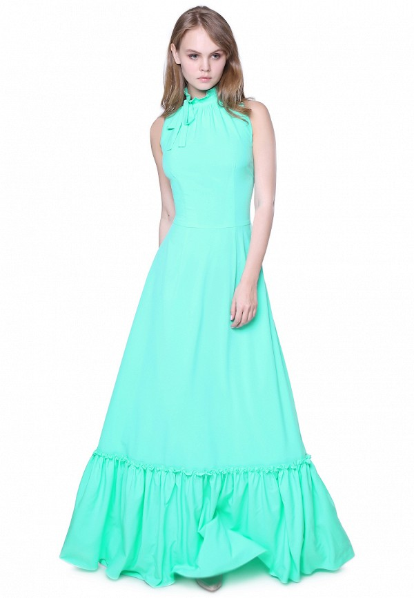 Платье Marichuell Marichuell MP002XW13SZG