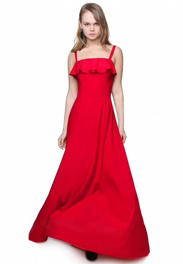 Платье Marichuell Marichuell MP002XW13SZH платье marichuell marichuell mp002xw13t10
