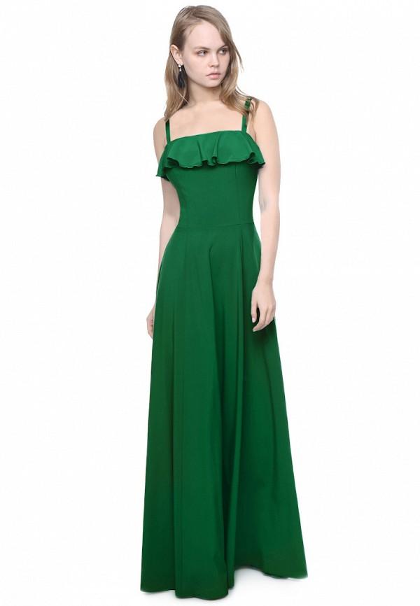 Платье Marichuell Marichuell MP002XW13SZK