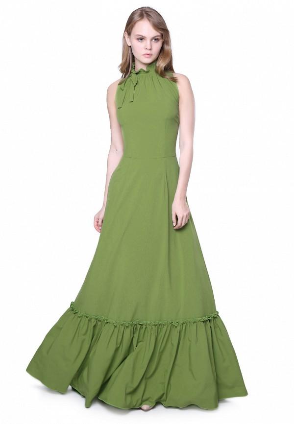 Платье Marichuell Marichuell MP002XW13SZM