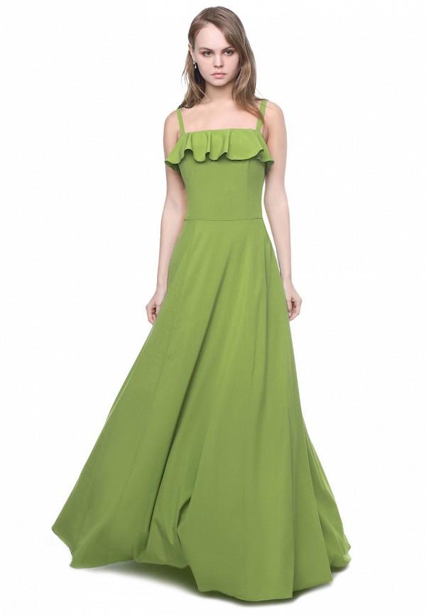 Платье Marichuell Marichuell MP002XW13SZN платье marichuell marichuell mp002xw1hi3v