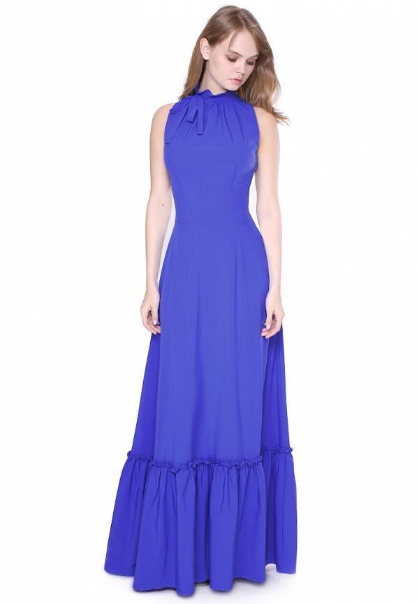 Платье Marichuell Marichuell MP002XW13SZP