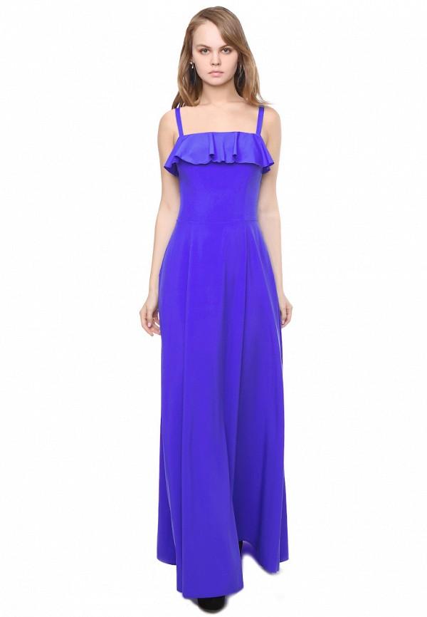 Платье Marichuell Marichuell MP002XW13SZQ